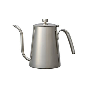 Kinto Pour Over Kettle, Stainless