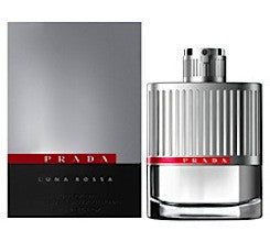 Prada Luna Rossa Cologne for men