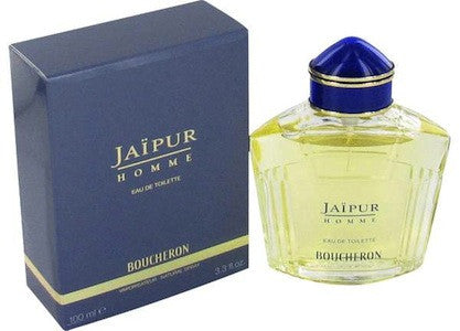 Jaipur by Boucheron Eau de Parfum cologne for men