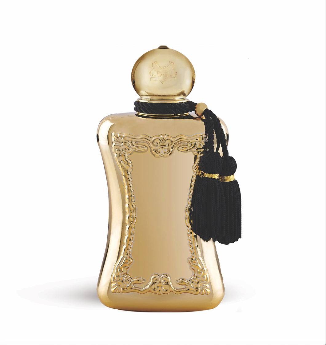Parfums de Marly Darcy