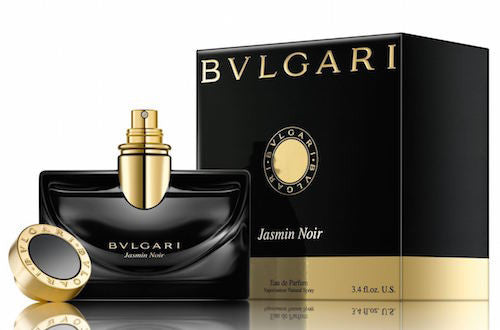Blvgari Jasmin Noir perfume for women