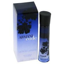 Armani Code perfume by Giorgio Armani for women