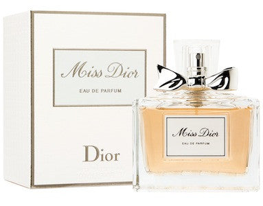 Miss Dior Blooming Bouquet perfume for women by Christian Dior