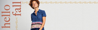 Ethically Made Gifts Women's Pajamas