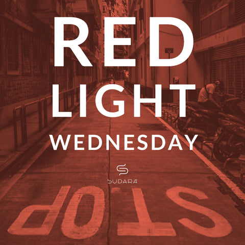 Red Light Wednesday