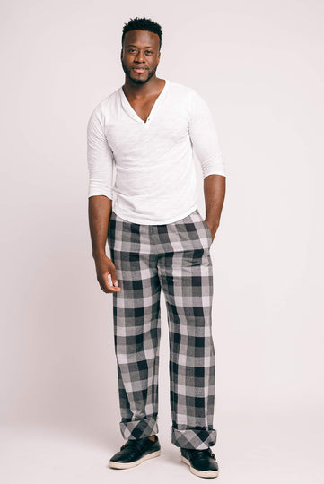 Sudara Arush Men's Pant