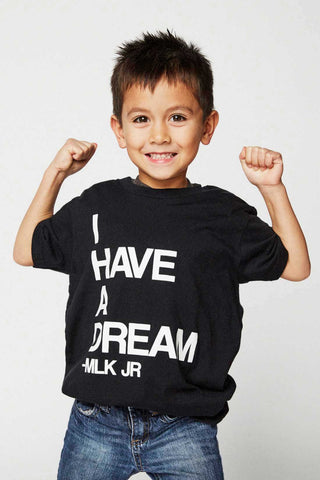 Sudara Dream Tee Youth