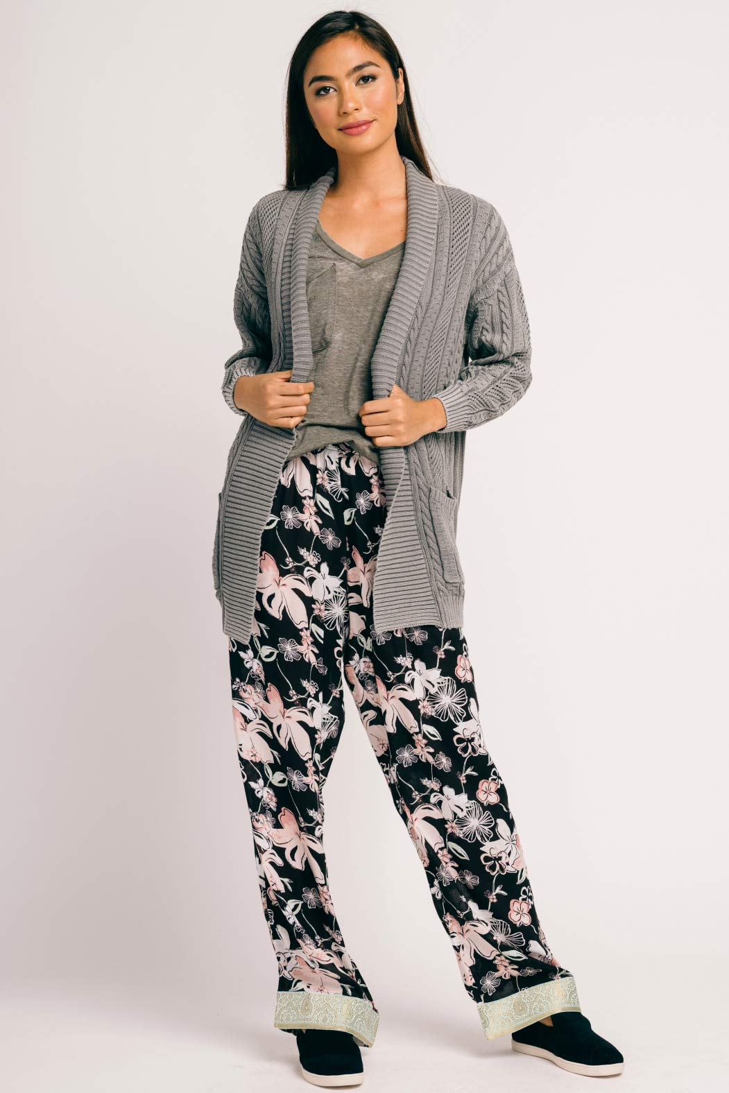 3b2560594 Loungewear   Pajama Pants for Women