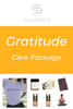 Gratitude Care Package