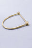 MULXIPLY Horizon Bangle