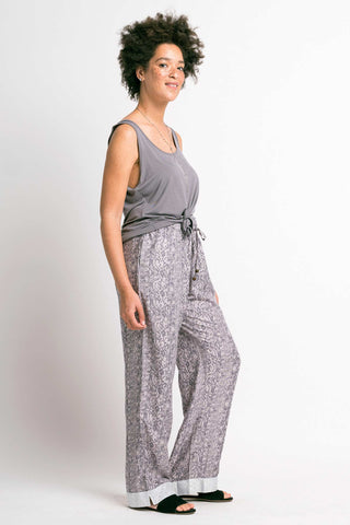 003782528e86 Best Selling Women s Pajamas and Loungewear