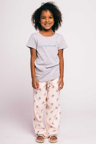 Sudara Punjammies Sasi Girls