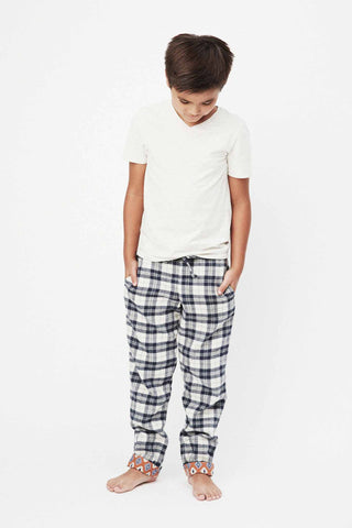 Sudara Sharath Punjammies Boys Pant