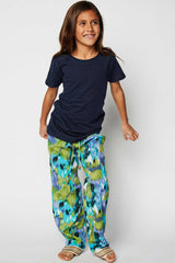 Sudara Suva Punjammies Pant Girls