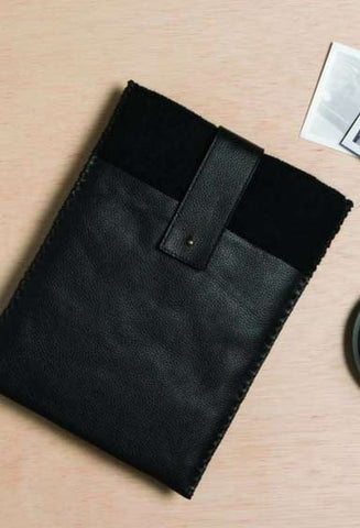 MULXIPLY Tablet Sleeve