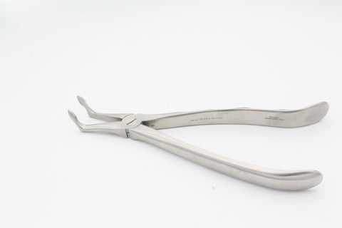 Forceps (1249 PS) Forceps - Blue & Green Inc.