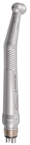 Access II - High Speed Handpiece Hand Piece - Blue & Green Inc.