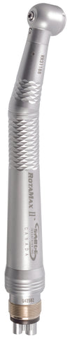Rotamax II - High Speed Handpiece Hand Piece - Blue & Green Inc.