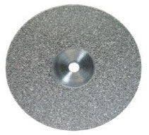 916D - Diamond Disc, Peripheral, Distal, Proximal Cutting Diamond Disc - Blue & Green Inc.