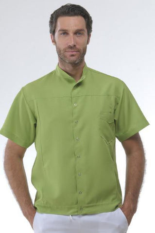 Uniform - Brighton (Mens) Uniform - Blue & Green Inc.
