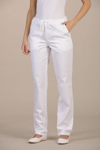Uniform - Illetas Pants (Womens)