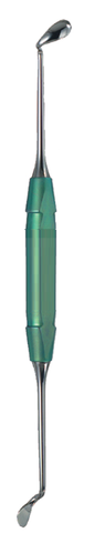 Sinus Lift Elevator, Double Ended (41.868.05) Sinus Lift - Blue & Green Inc.