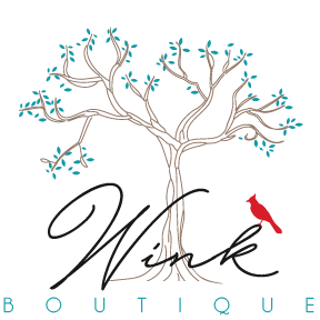 WinkBoutique