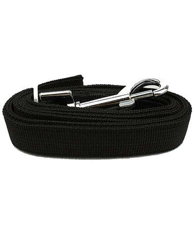 Black Dog Lead
