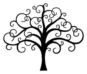 TREE OF LIFE – A SYMBOL OF STRENGTH, STABILITY, PROSPERITY & WISDOM