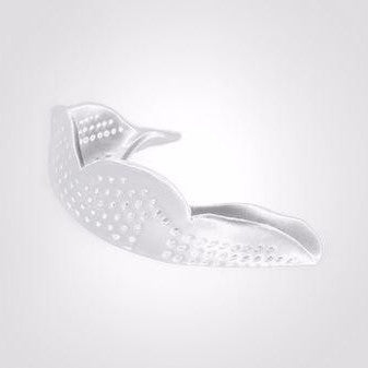 Sisu Mouth Guard Adult 1.6 Aero