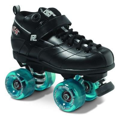 Suregrip - GT50 Rock Outdoor Skates