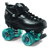 Suregrip GT50 Rock Outdoor Skates