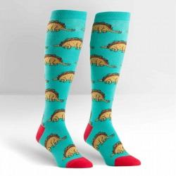 Sock it to me F0254 Tacosaurus KH Socks