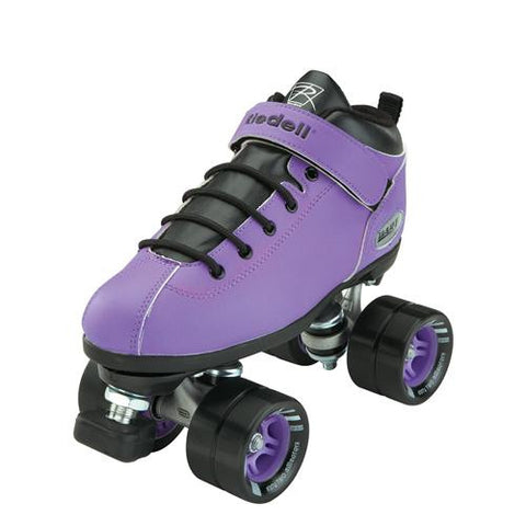 Riedell Dart Skates (4 Colours)