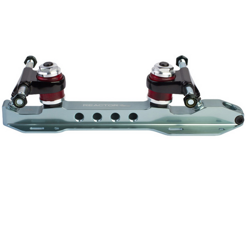 Powerdyne Reactor Pro Series Plate