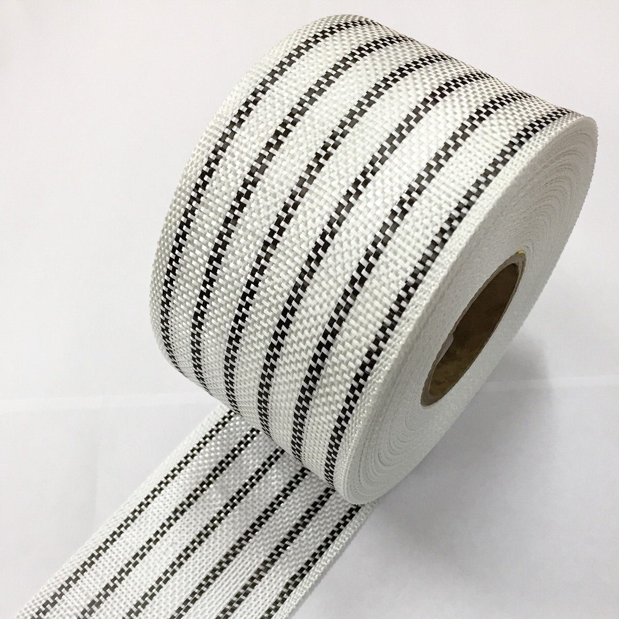 6 Stripe Carbon Rail Tape