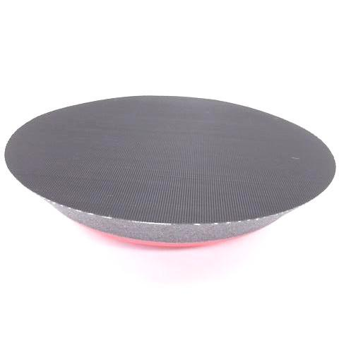 Soft Density Sanding Pad ~ 200mm