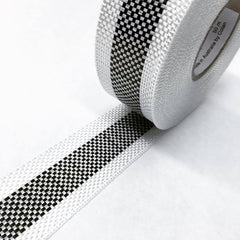 20mm Carbon Stringer tape