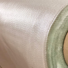 Volan 6oz  Fibreglass Cloth -  32 inch wide