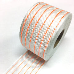 Glass Poly Neon Hybrid Tape -select Colour