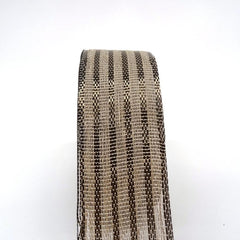 Basalt Hemp ECO Uni Tape
