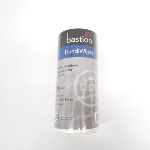 Bastion HandiWipes