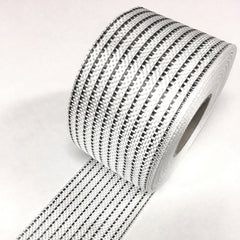 11 Strand Carbon Rail Tape