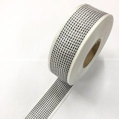 Carbon Hybrid Rail Tape in 45mm and 80mm widths