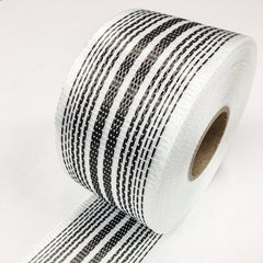 R&D Carbon Hybrid Rail Tape