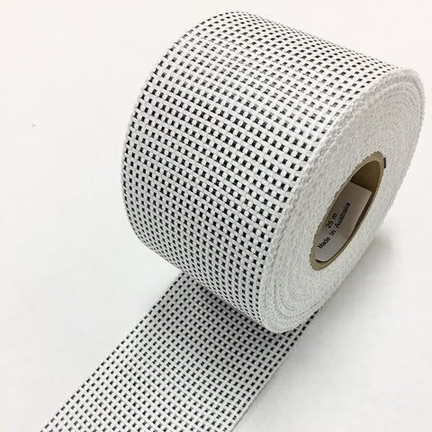 Carbon Innegra Rail  Tape