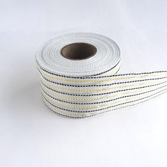 5/6 Carbon Kevlar Rail Tape