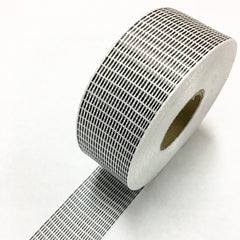 Carbon Innegra Unidirectional Tape