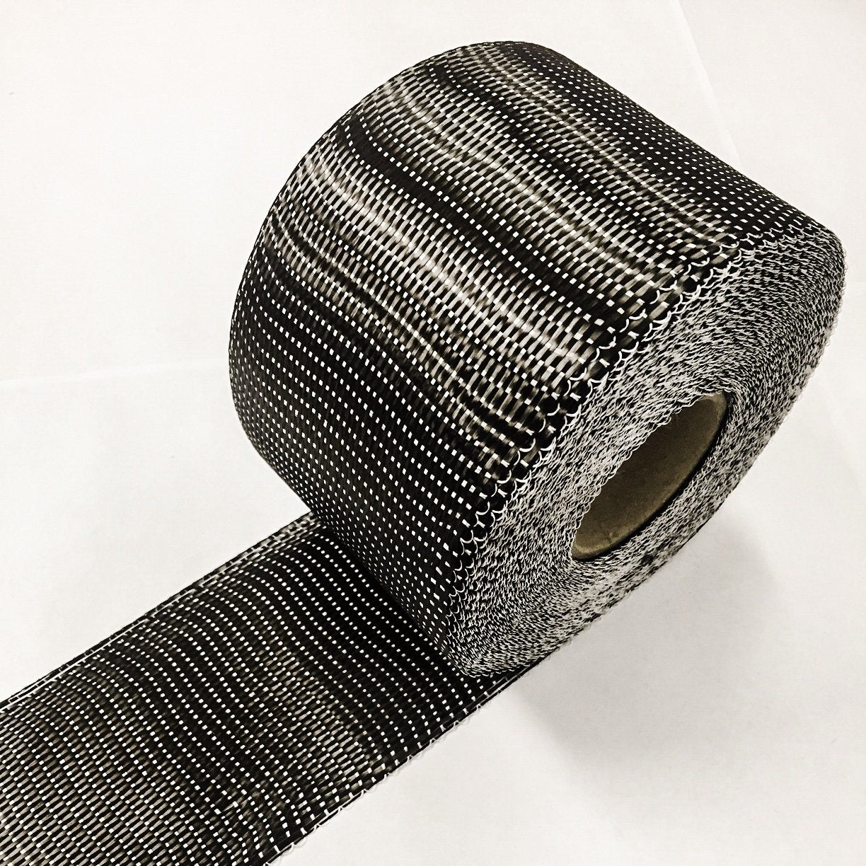 Carbon Uni Rail Tape 75mm and 100mm