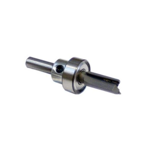FCS Router Single Blade Bit For FCS2 and Fusion Systems